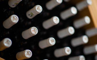 The Alchemy of Food & Wine